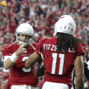 2017 NFL Preview: Cardinals' time to contend might be running out