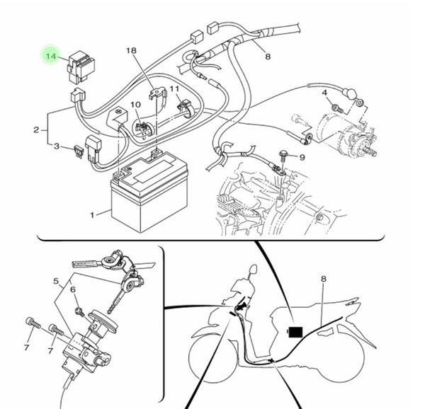 72 vega wiring diagram get image about wiring diagram