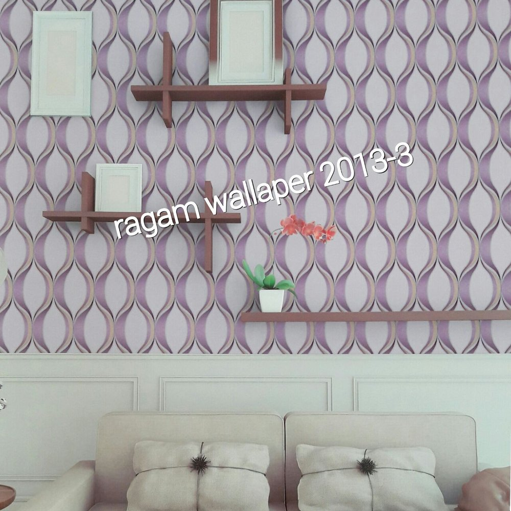Model Wallpaper Kamar Wallpaper Dinding Kamar Ruang Tamu Minimalis Classic Elegant Remember Type 2013 3 Wallpaper Cina Model Klasik Wallpaper Import Korea Wall Paper