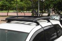 Jual roof rack mobil ertiga/rack mobil livina di lapak