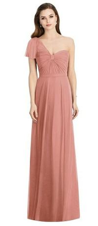 Jenny Packham Bridesmaid Dresses | The Dessy Group