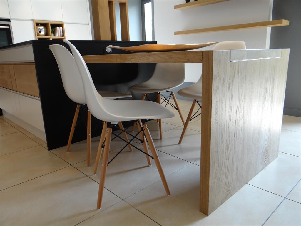 Table De Cuisine Moderne Design Table Cuisine Moderne Top Nice