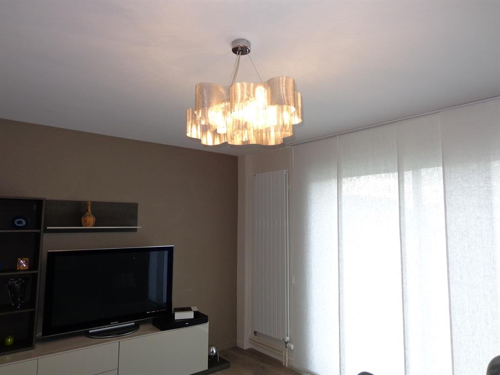 Lustre Contemporain Design Luminaire Contemporain Salon Grand Lustre Design Royalegemmes