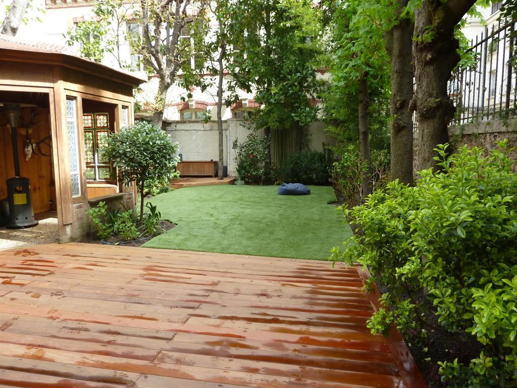 O Petit Jardin | Mon Jardin Photo 3 6 3508086