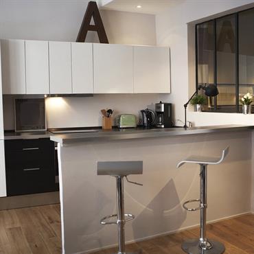 /idee-de-cuisine-moderne/idee-de-cuisine-moderne-42
