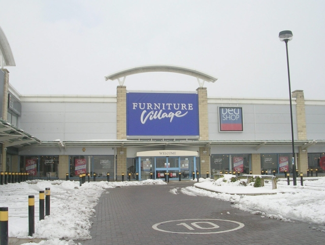 Furniture Village Birstall furniture village birstall retail park | designer furniture york