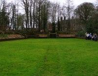 Terrace Hill Gardens, Belfast  Rossographer :: Geograph ...