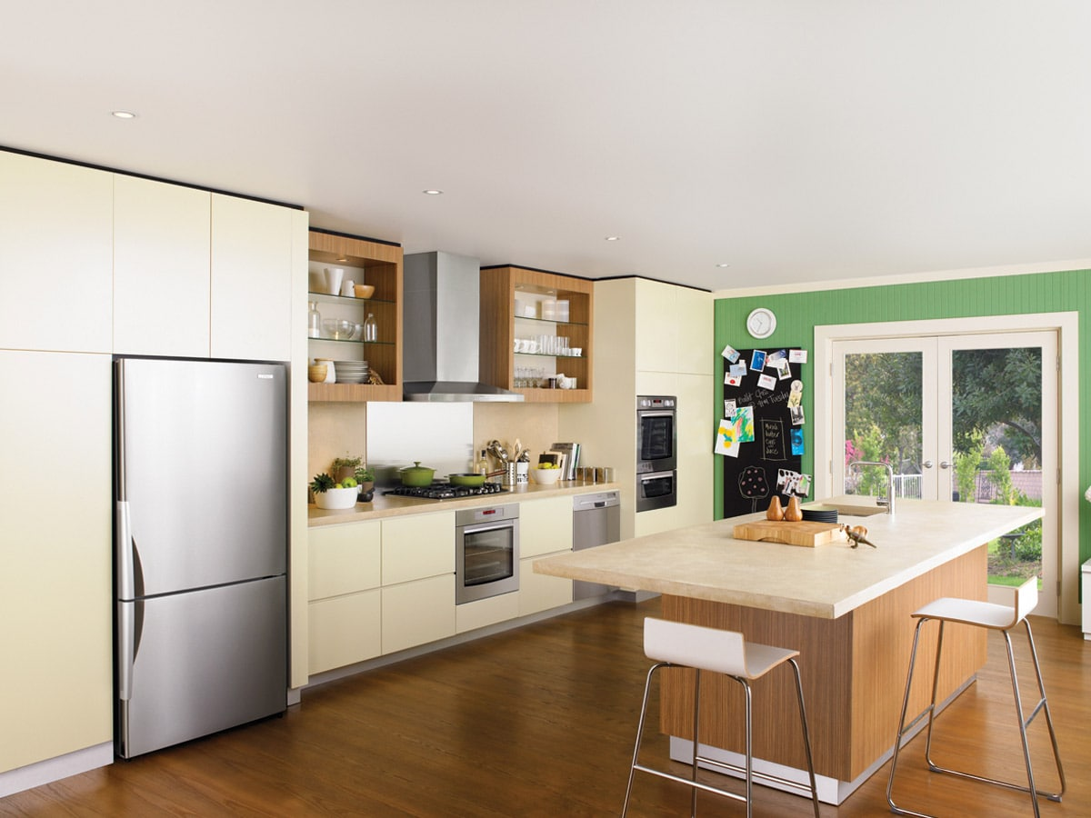 Kitchen Benchtops Hornsby Homesure Direct Appliance Electrical Appliances Services