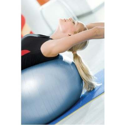 Lifestyle & Sports Physiotherapy - Physiotherapist - Suite ...