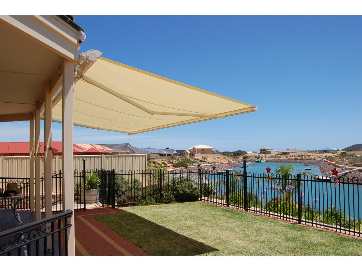 Blinds Toowoomba Canopies Awnings In South Toowoomba Qld 4350 Australia Whereis