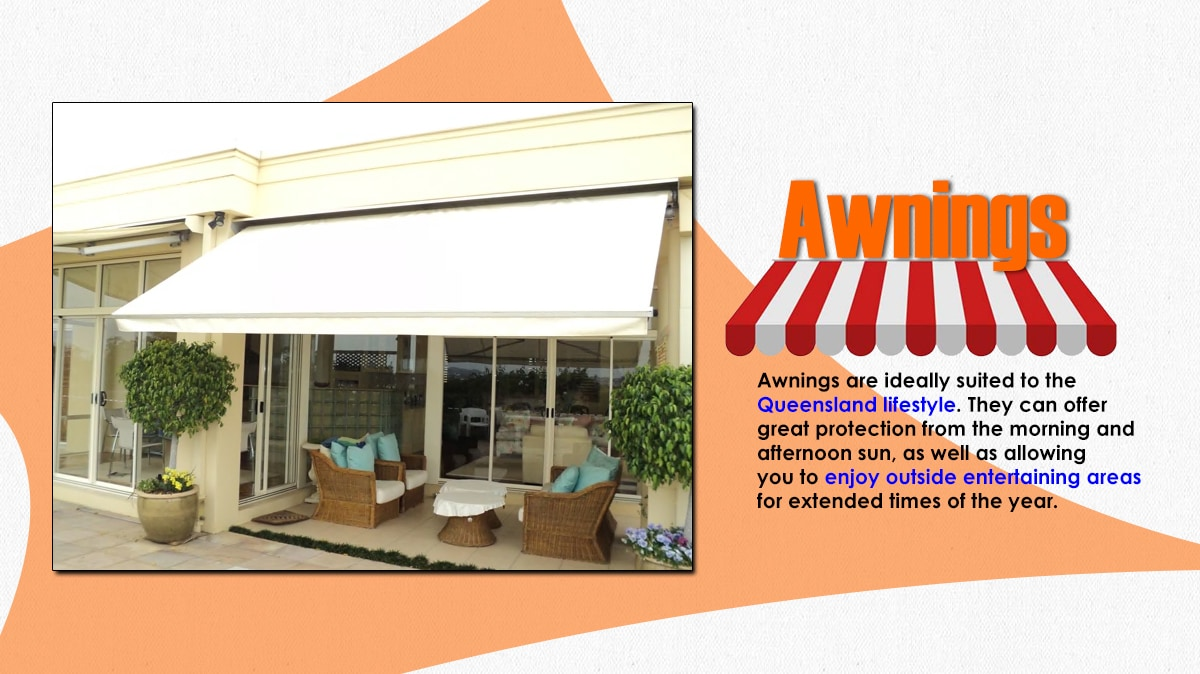 Blinds Toowoomba Toowoomba Shade Canvas Blinds 526 Alderley St Harristown