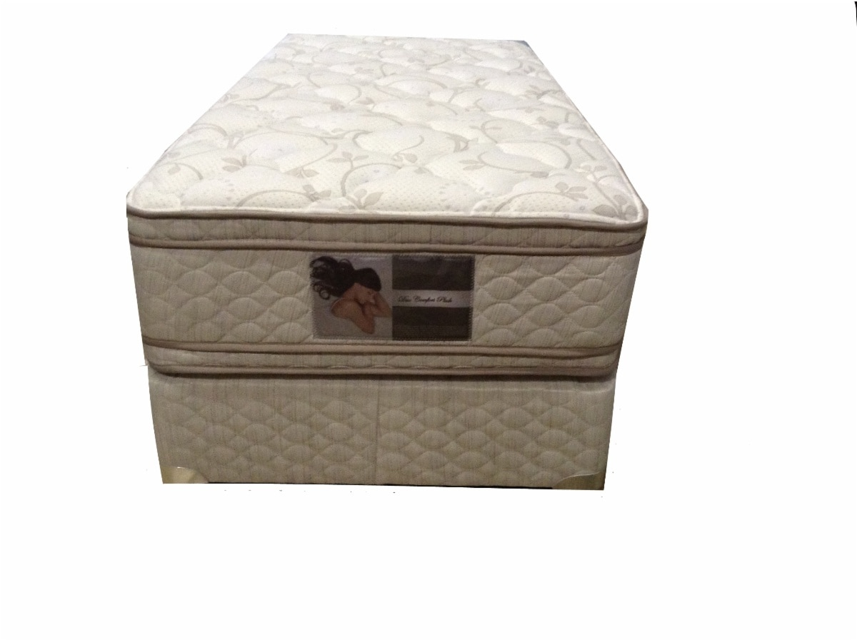 Budget Double Mattress Beds R Us Byron Bay Beds And Bedding Stores 16
