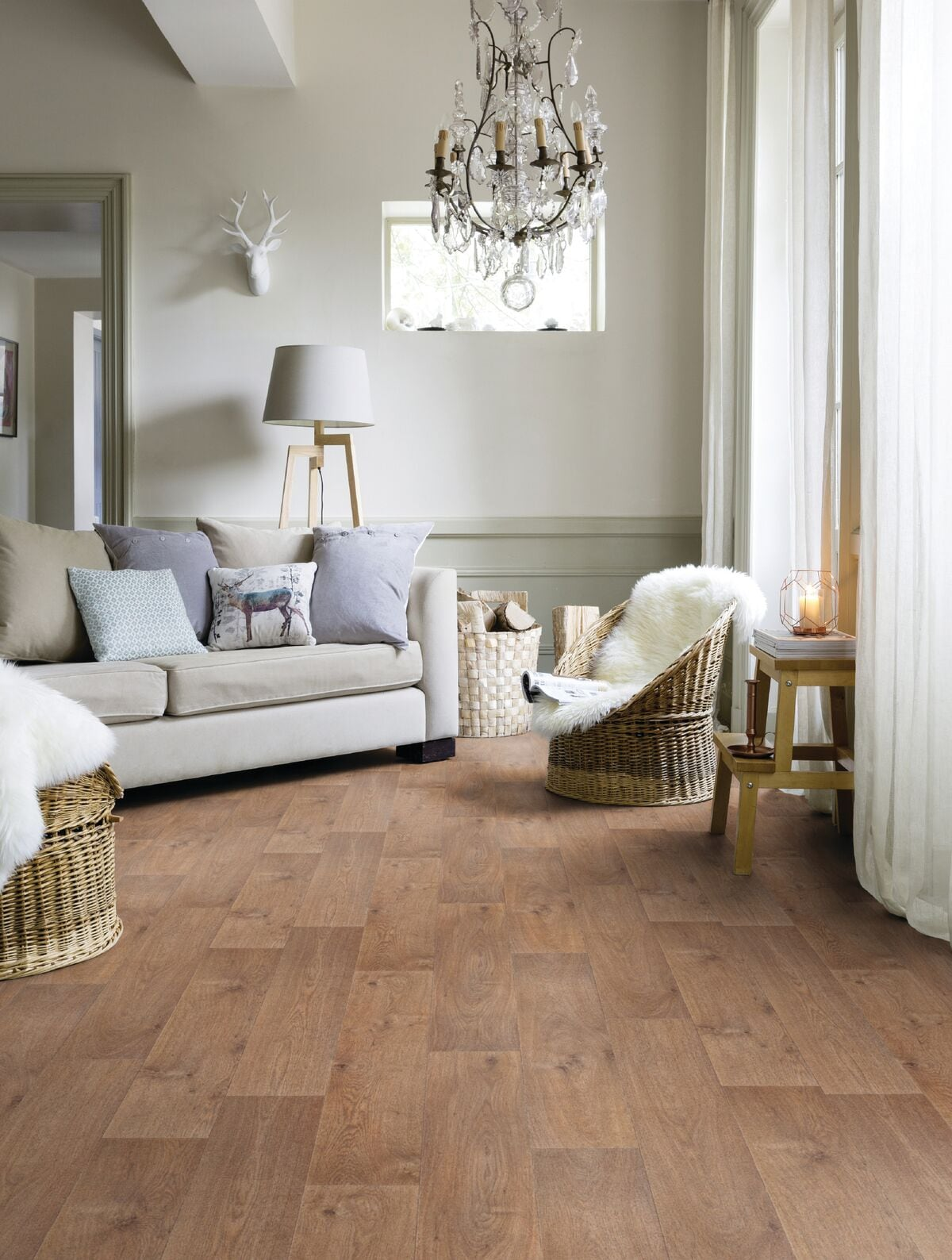 Rugs Newcastle Newcastle Carpet One Carpet Tiles And Carpet Retailers