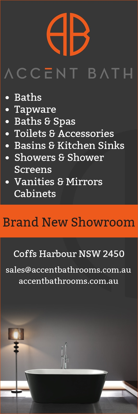 Bathroom showers direct - Bathrooms And Showers Direct Discount Code Bathroom And Showers Direct Discount Code Accent Bathroom Kitchen