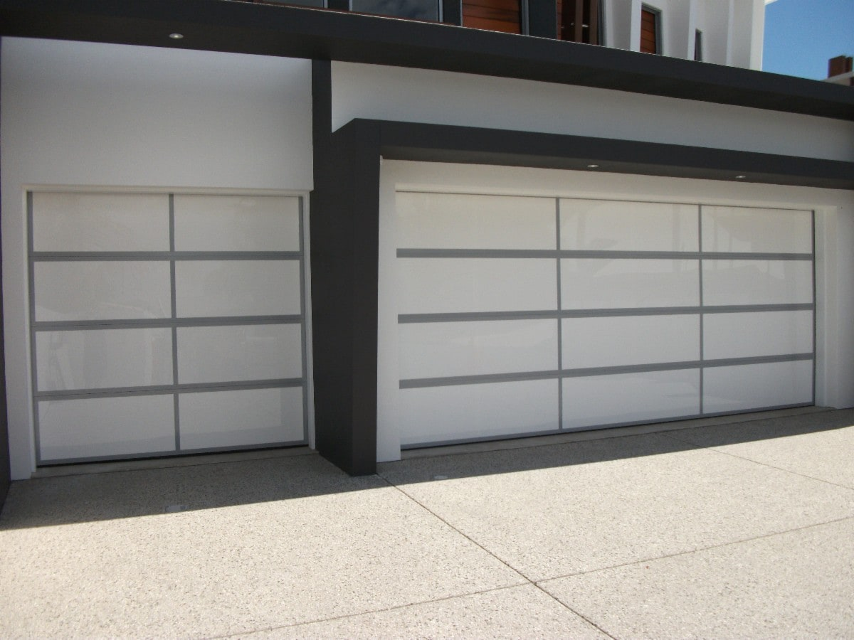 Awp Double Doors U0026 As You Can See Double Doors Are Visible From . & Awp Double Doors u0026 Maximum Ventilation With Time Tested Design Our ... pezcame.com