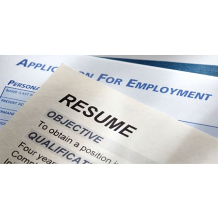 Resume Experts on 21 St Laurent Cl, Greenfields, WA 6210 Whereis® - resume experts