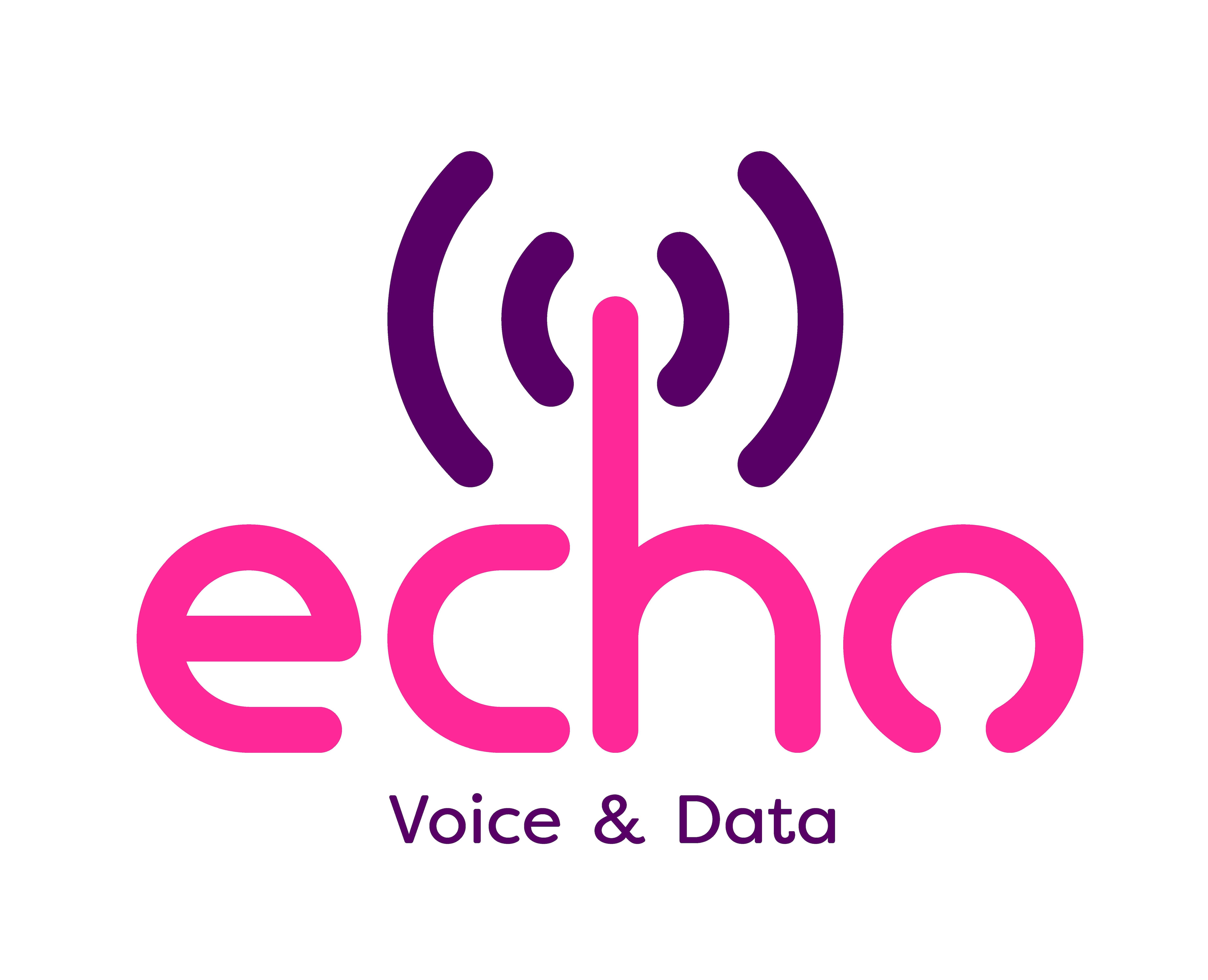 Echo Voice Echo Voice And Data Telstra Partner On 3 53 Smith St