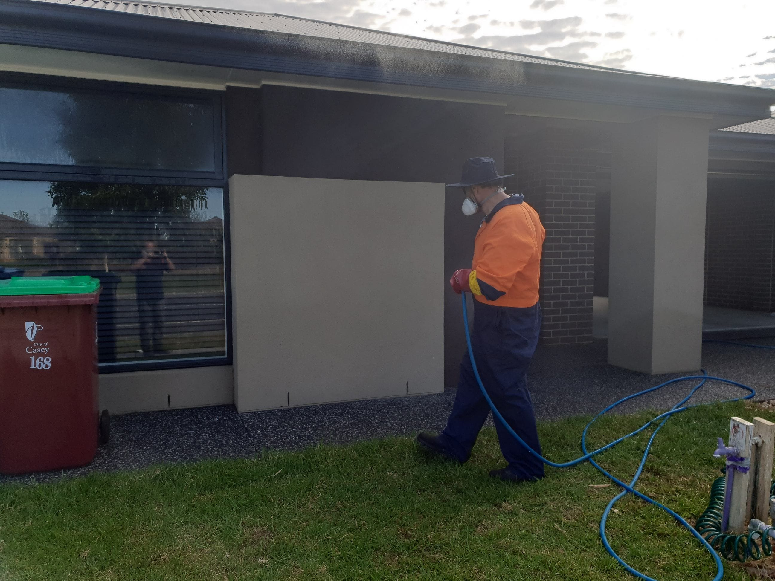 Recycling Heidelberg 000 Pest Control Bee Wasp Removal Heidelberg West