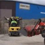 Garage Doors Sydney Brad Newman Doors 0417 675 472