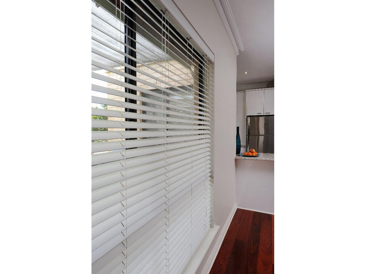 Blinds Toowoomba Timber Blinds In South Toowoomba Qld 4350 Australia Whereis