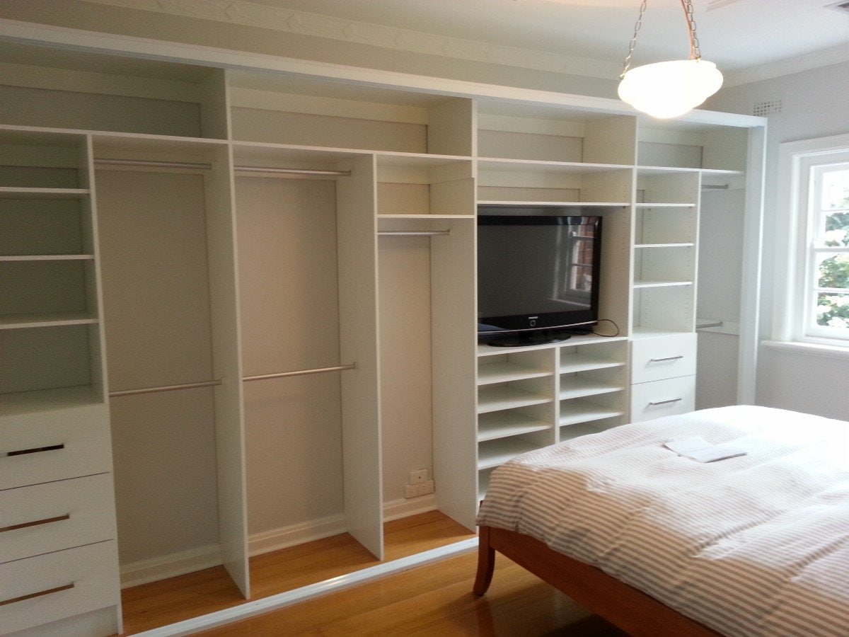 Wardrobes Adelaide Home Hd