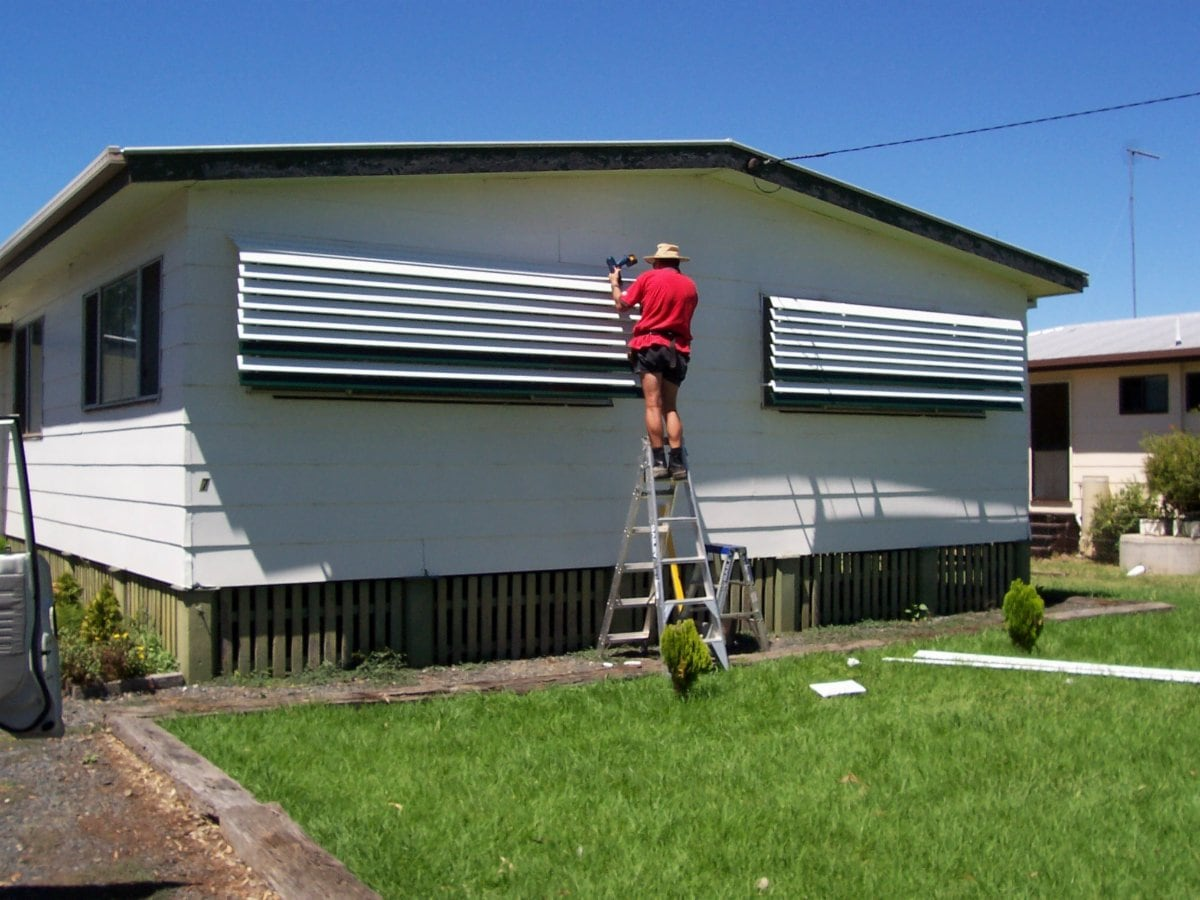 Blinds Toowoomba D Blinds Awnings Quantum Business Park Wilsonton