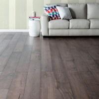 Harvey Norman Carpet and Flooring - Bamboo & Timber ...