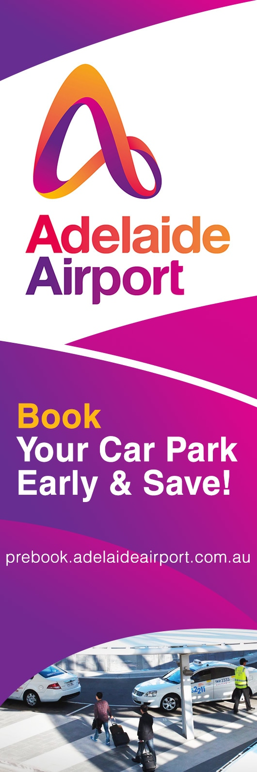 Adelaide Airport Postcode Adelaide Airport Official Car Park Car Parking Sir Richard