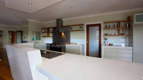 Witching Granite Transformations Kitchen Renovations Designs Brisbane Granite Transformations Ipswich Reviews Granite Transformations Reviews Fairfield Ca
