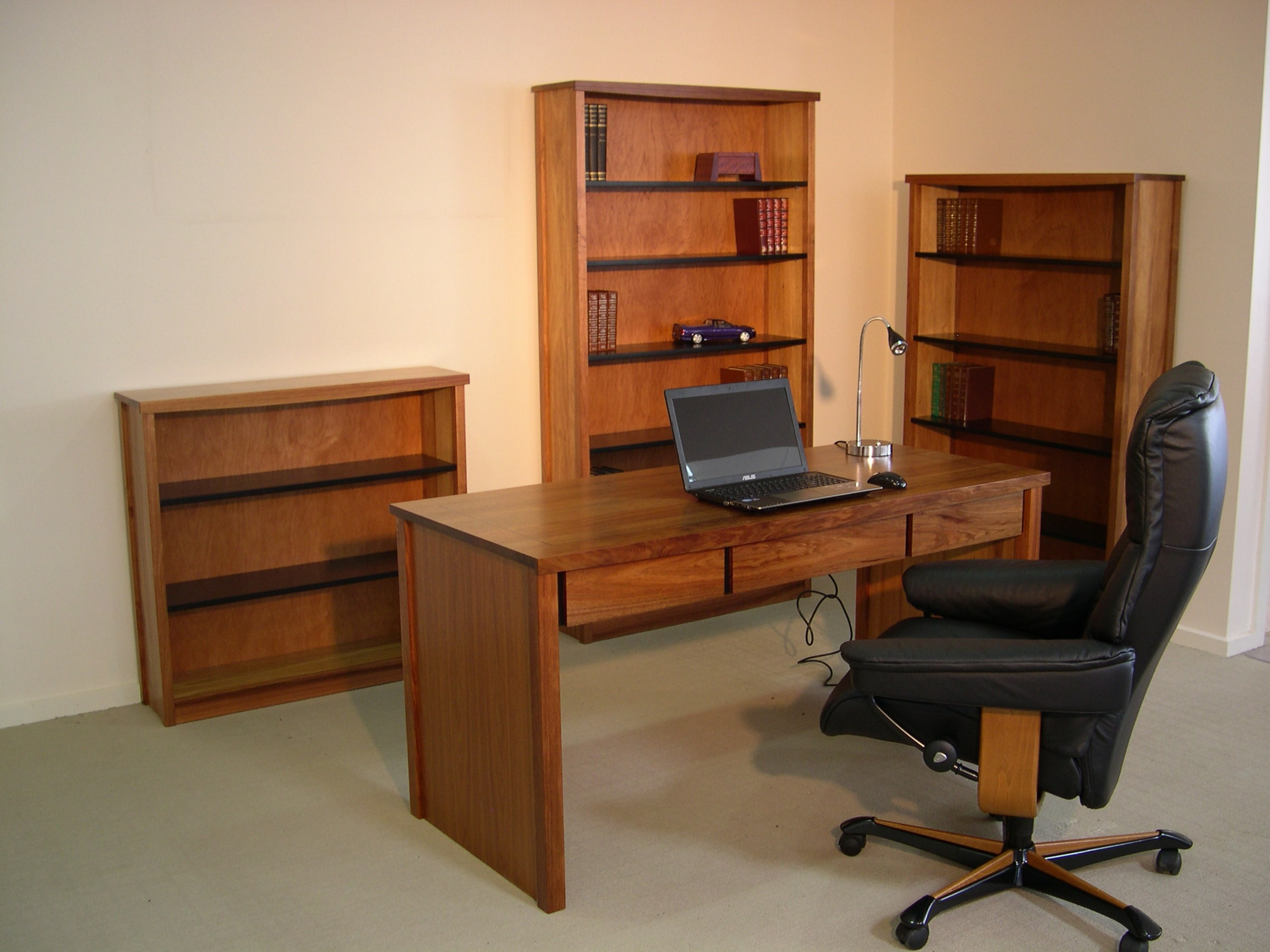 Office Chairs Canberra Sears Morton Furniture Stores Shops Fyshwick