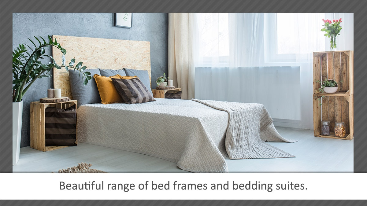 Single Mattresses Melbourne The Melbourne Furnishing Co Beds Bedding Stores 119 Graham