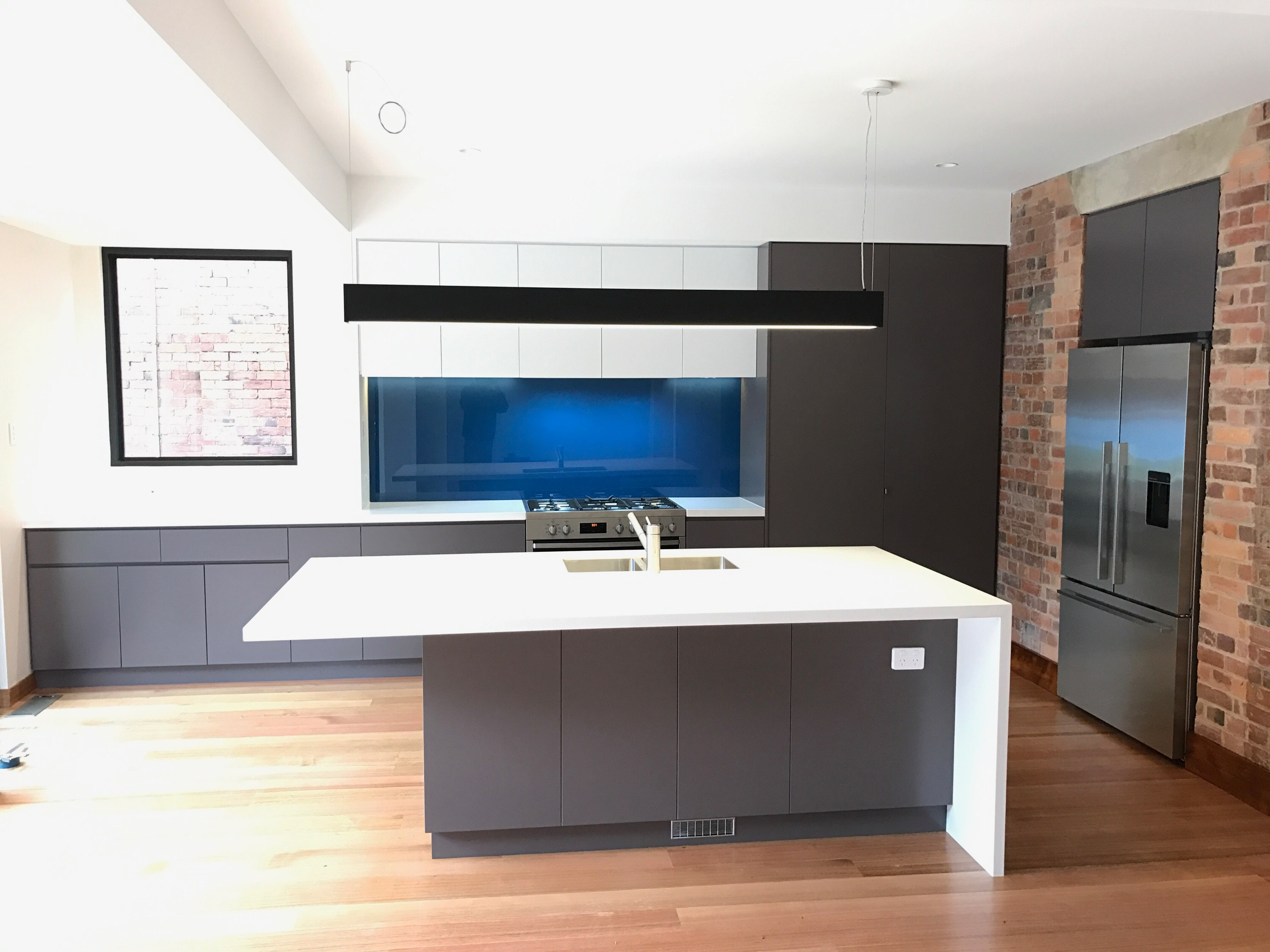 Kitchen Design Centre Hobart Mint Joinery Kitchen Renovations Designs 282 Argyle Street