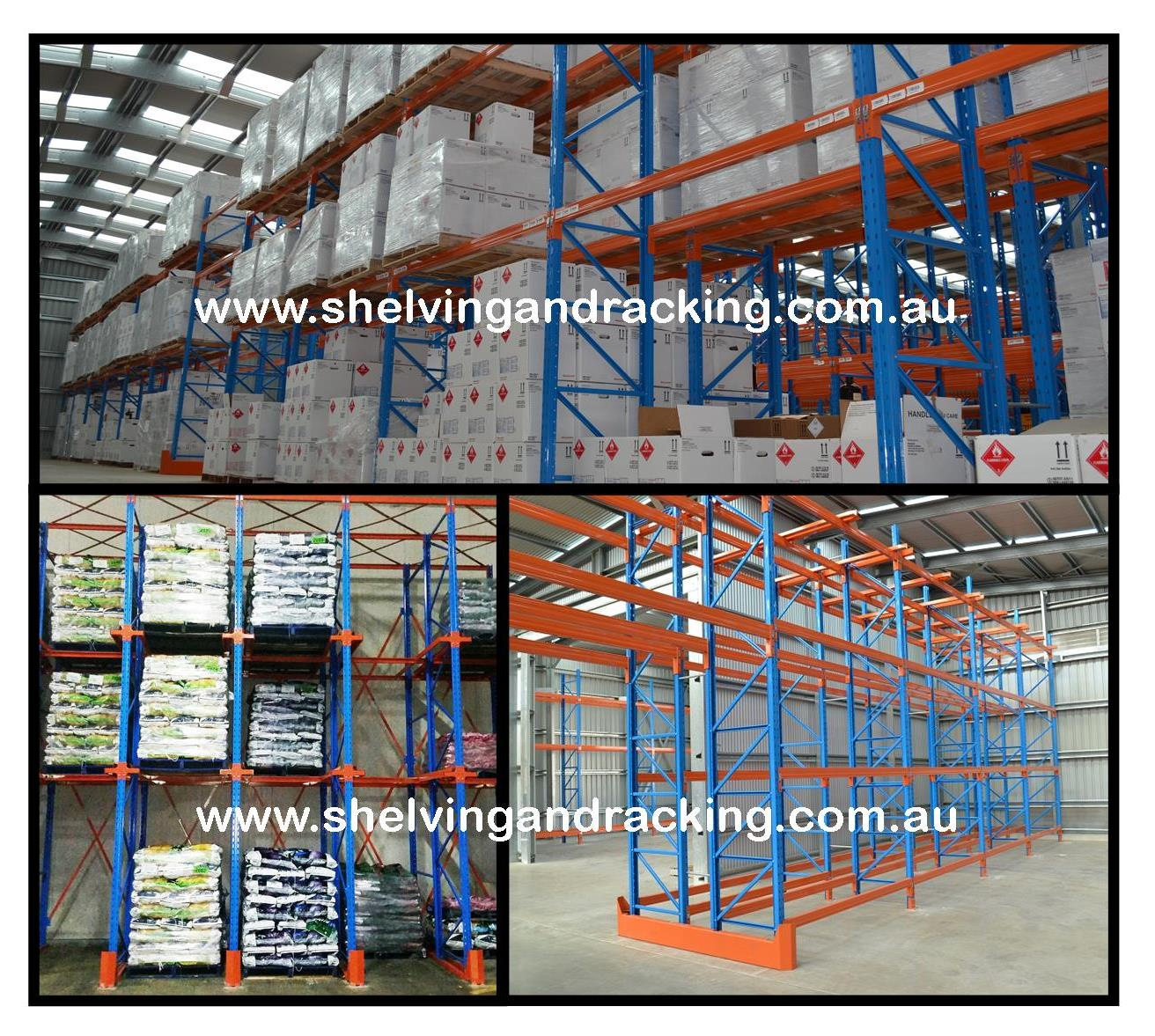 Shelving Adelaide Shelving Racking Australia Shelving Solutions 559 Grand