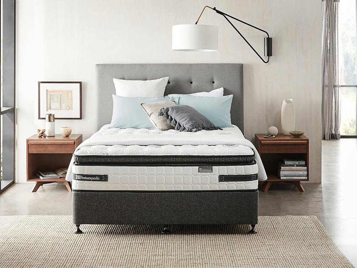 Mattress Adelaide Dreamland Mattresses Adelaide