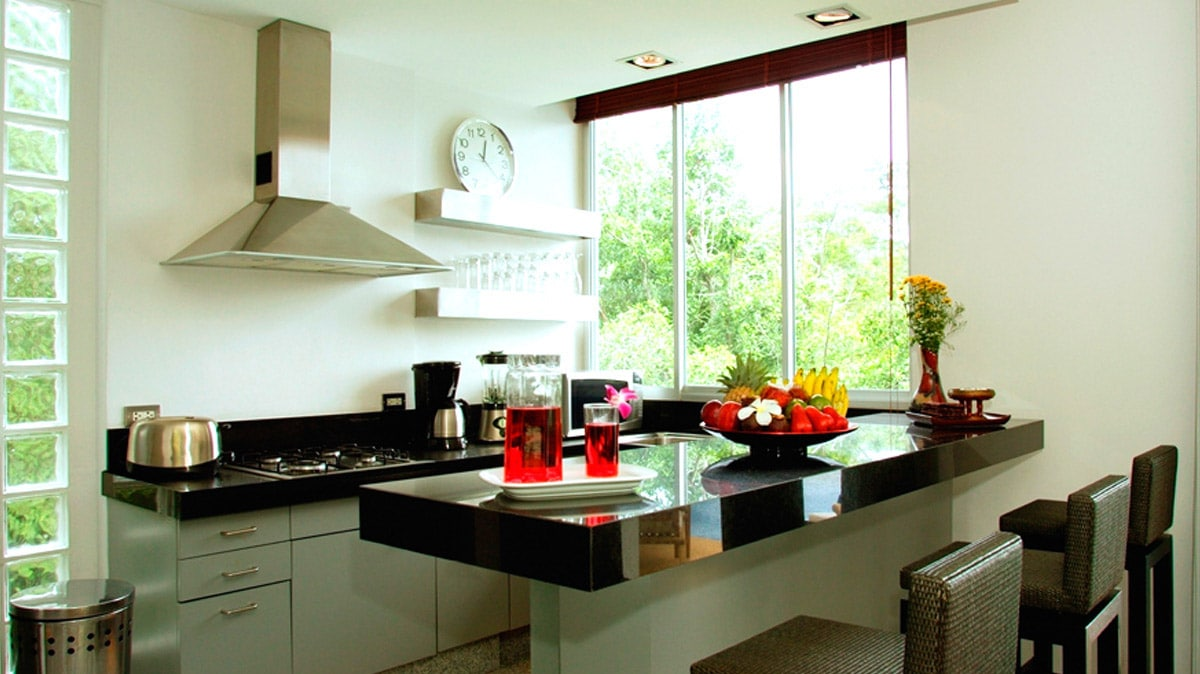 Kitchen Design Centre Hobart Custom Cabinets Kitchen Renovations Designs 38 Feltham St