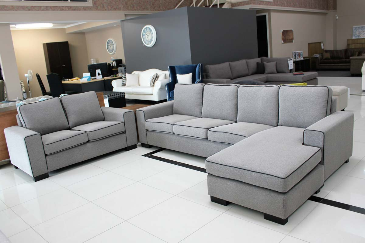 Campbelltown Furniture Inspired Design Furniture Furniture Stores And Shops