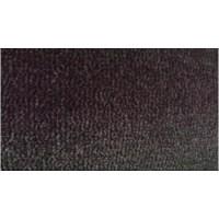 Melbourne Carpet Overlocking - Carpet & Rug Overlocking ...