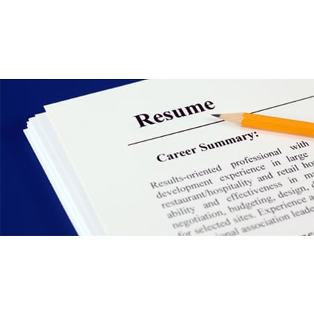 Resume Experts - Resume Writing Services - 21 St Laurent Cl