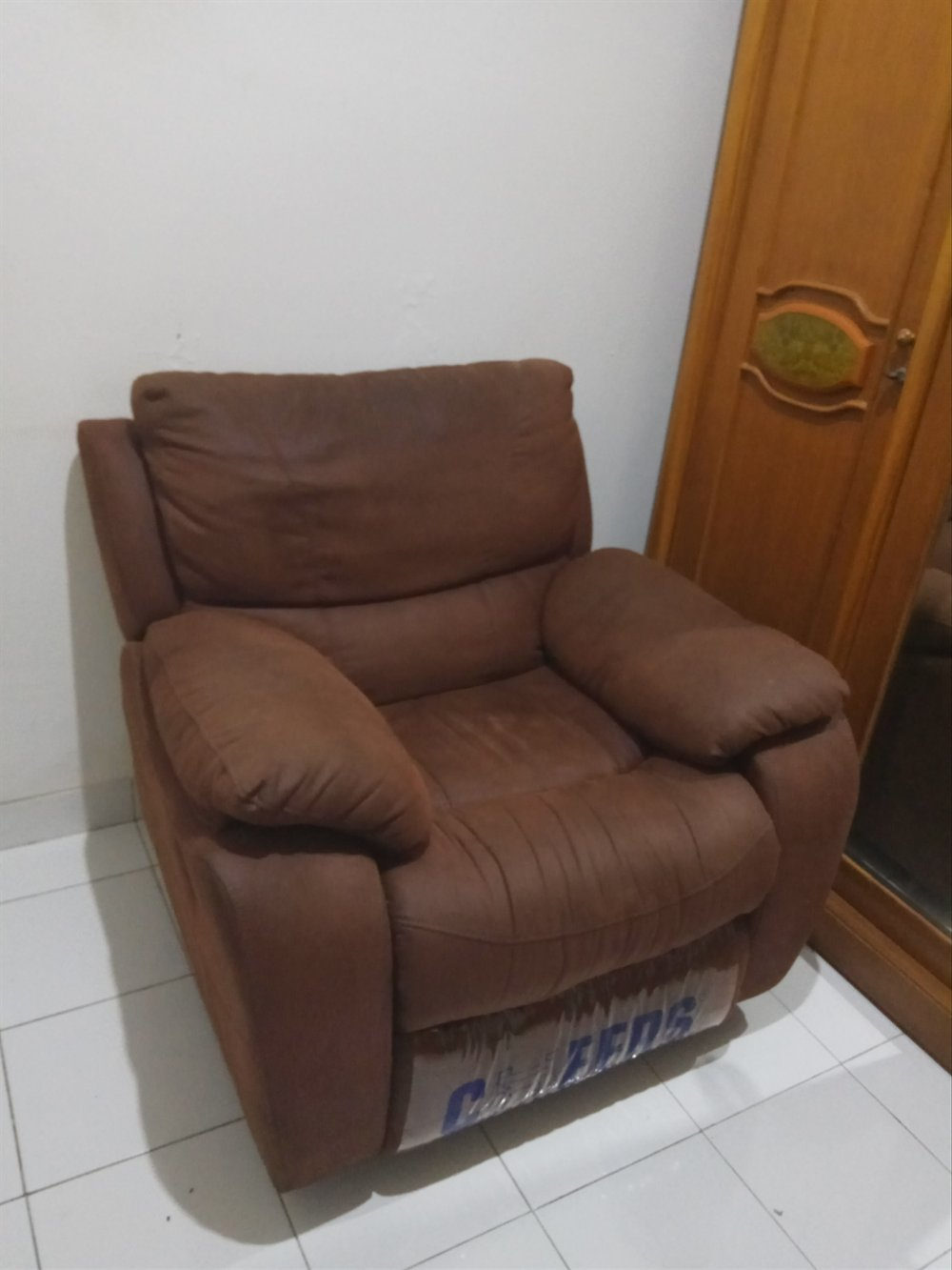 Harga Sofa Mini Jual Sofa Reclining Cheers | Review Home Co