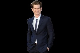Cute Andro Girls Wallpaper Andrew Garfield Pictures Wallpaper High Definition