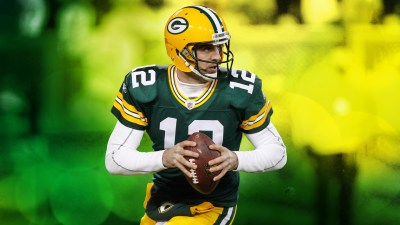 Aaron Rodgers Wallpapers - Wallpaper, High Definition, High Quality, Widescreen