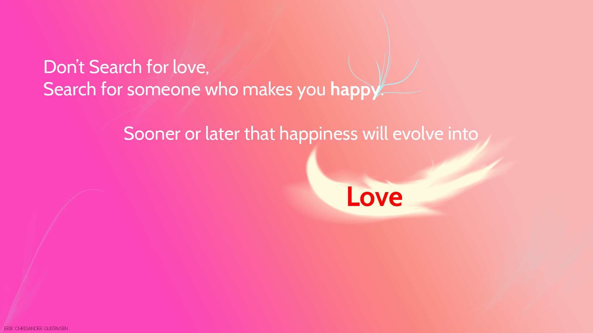 Powerful Quotes Phone Wallpaper Best Love Quote Wallpaper High Definition High Quality