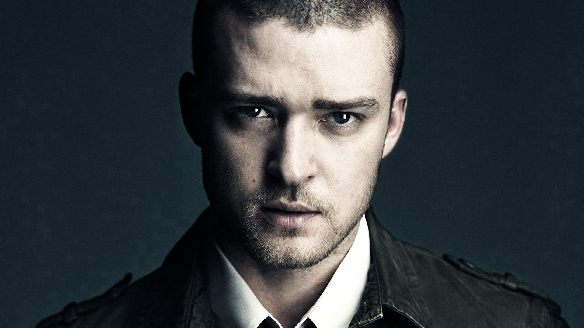 Cute Wallpaper Pictures Free Download Justin Timberlake Pic Wallpaper High Definition High