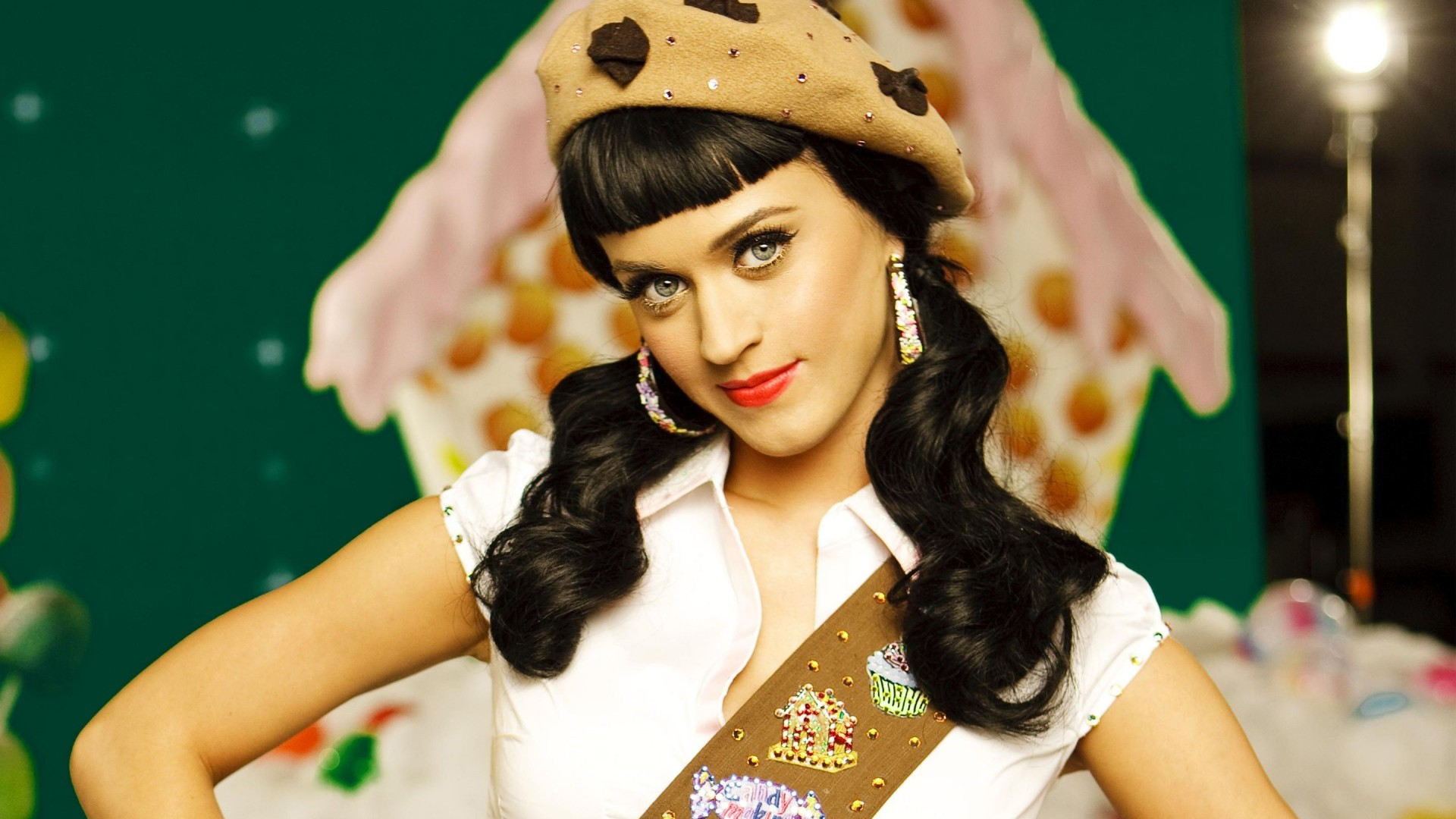 Cute Wallpaper Hd 1080p Free Download Lovely Katy Perry Picture Wallpaper High Definition