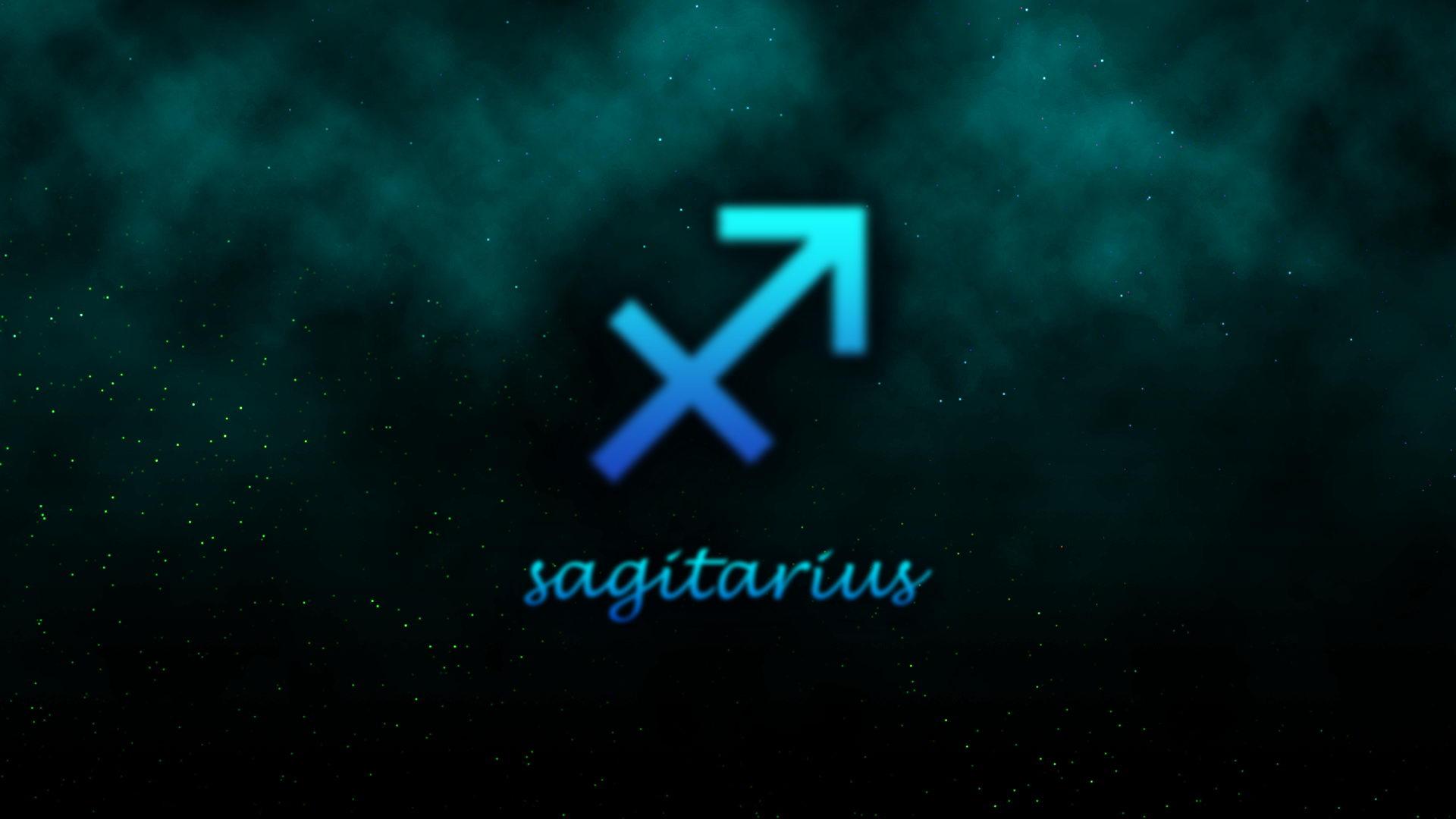 Scorpio Car Wallpapers Free Download Sagittarius Background Wallpaper High Definition High