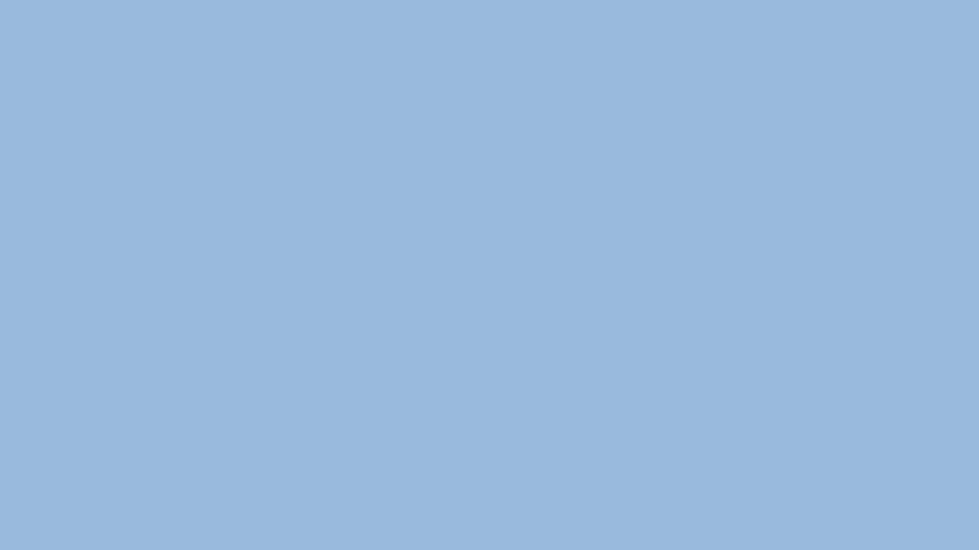 Most Cute Wallpaper Carolina Blue Wallpaper High Definition High Quality