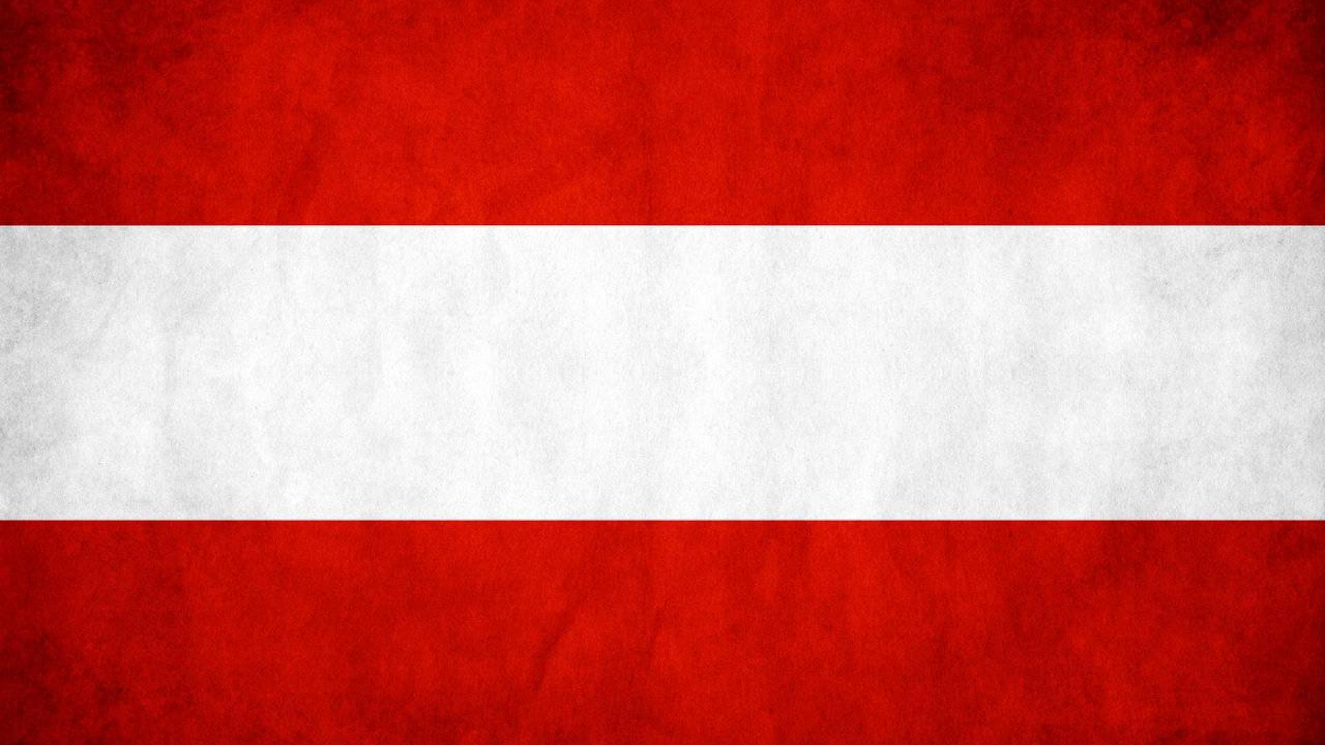 Cute Hello Kitty Wallpaper Austria Flag Wallpaper High Definition High Quality