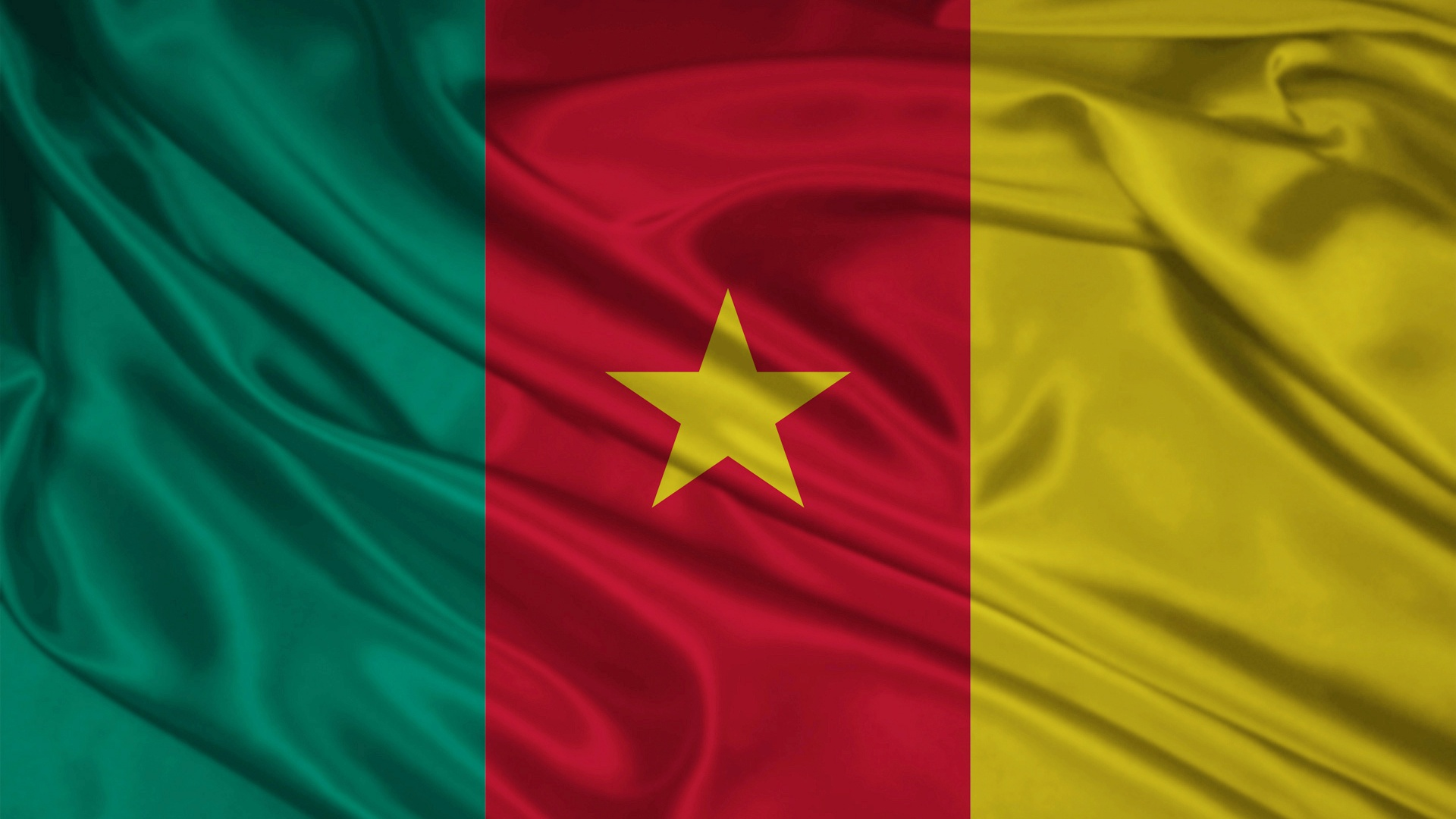 Cute Doll Wallpapers In Hd Cameroon Flag Wallpaper High Definition High Quality