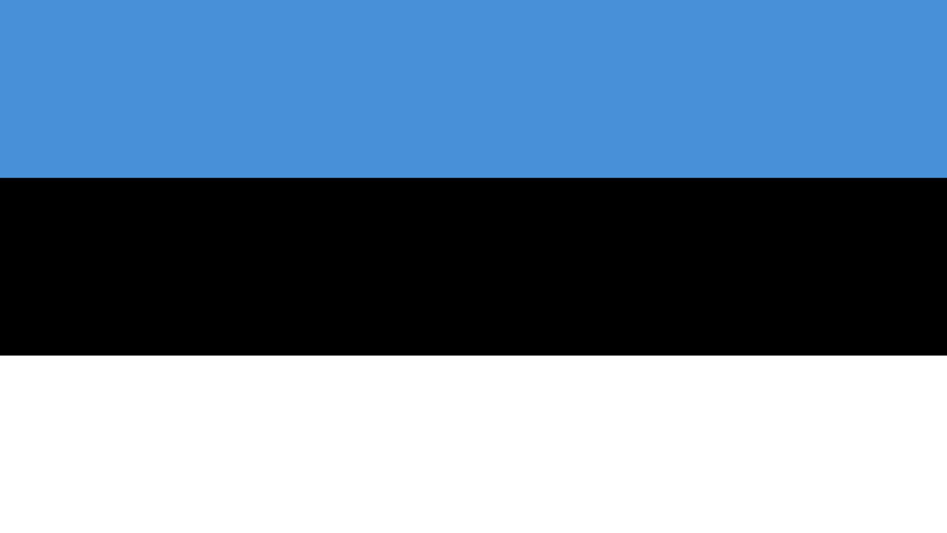 Hd Car Wallpapers 1920x1080 Free Download Estonia Flag Wallpaper High Definition High Quality