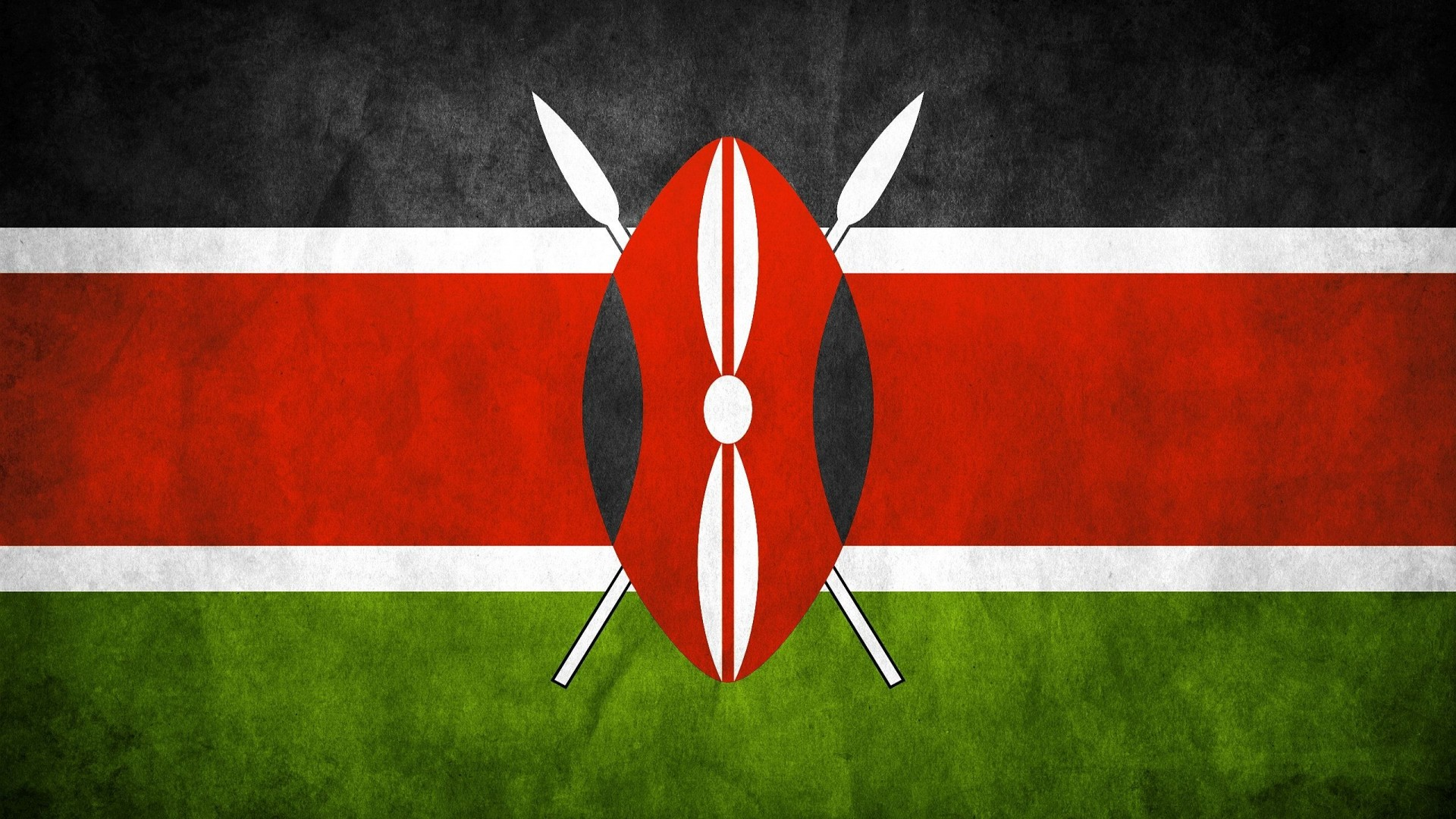 Cute Wallpapers Of Hello Kitty Kenya Flag Wallpaper High Definition High Quality